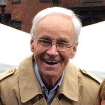 Thomas G. Boyden