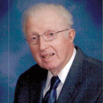 James L. Walker