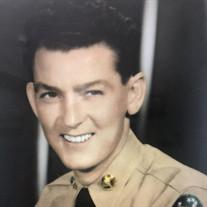 Jesse J. Dore, Sr.
