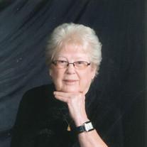 Carole E. Soper