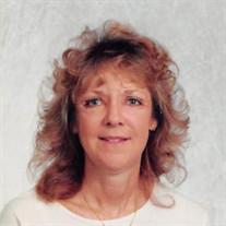 Rita Kay Perkins
