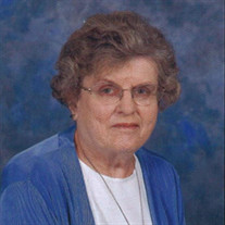 Sharon K. Thayer