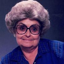 Mrs. L'Dera Guest