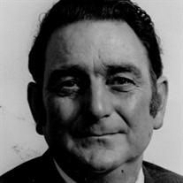 Mr. Sam J. Varner