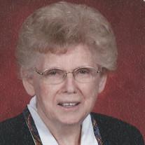 Shirley Culotta