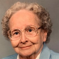 Janet D. Smith