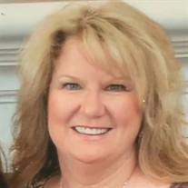 Cathy J. Cox