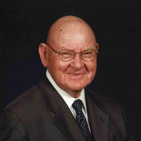 Howard L. Vander Wyst