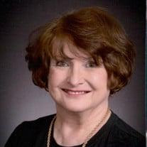Lynn Anderson Mertins