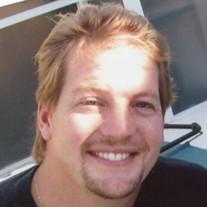 Craig V. Coffman