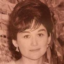 Isabel Nichols