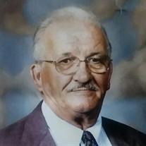 Louis E. Shipe