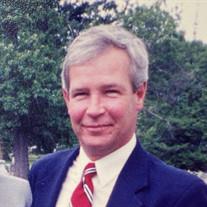 Stephen C. Wilson