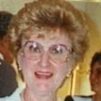 Ruth N. Kelly