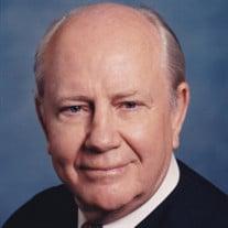 Arthur Roby Hadden Sr.