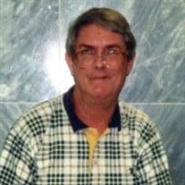 Douglas T. Cook