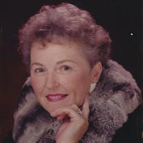 Marilyn Mae Caska