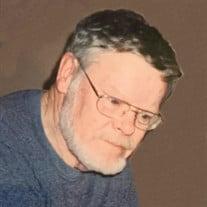 Bruce H. MacKnight