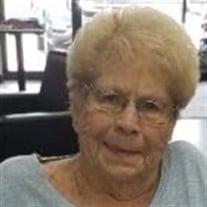 Eileen M. Vasey