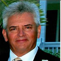 Robert John Tutlewski