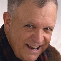 Roger W. Bell