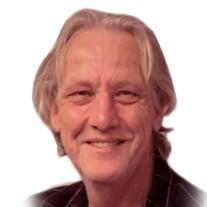 Jeffrey Scott McNeil