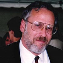 Dennis P Nazzaro