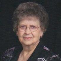 Bernita Broich