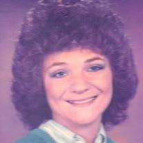 Melissa Carol Hollan Bowling