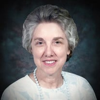 Betty J. (Schnellenberger) Millay