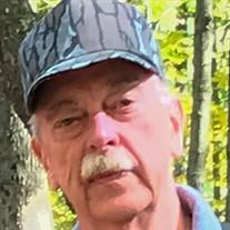 John M. Singer