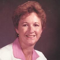 Carol A. Ochs