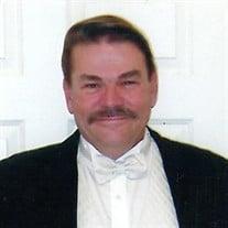 Robert F. Henle