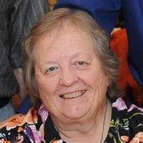 Sandra A. Kiley