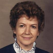 Anna L. Schroeder