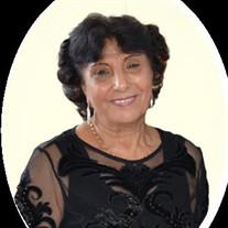 Aida H. Grigis