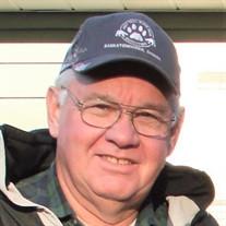 Robert L. Weber