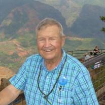Robert P. Rudny