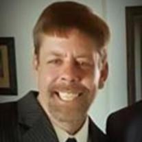 David Vandevander