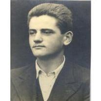 Emil Czyz