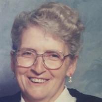 Ruby M. Fielder