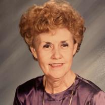 Eleanor Rolman Nation