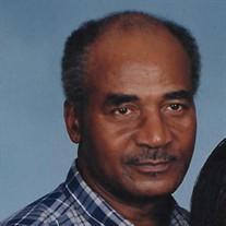 Charles Smith