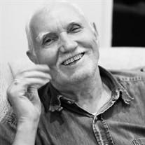 George J. Kakales