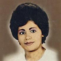 Carmen L. Santiago