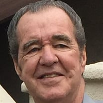 Dennis E. Adams
