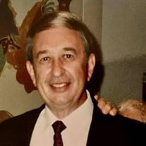 Stanley S Brosterman