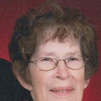 Ellen Weinhold