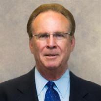 Herbert Lee Schwartzman