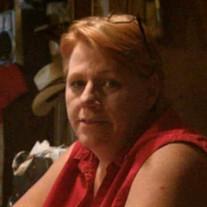 Rhonda Lee Watts